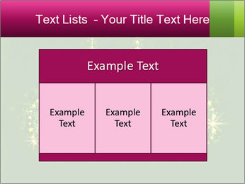 0000078511 PowerPoint Template - Slide 59