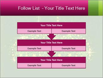 0000078511 PowerPoint Templates - Slide 60