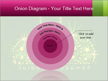 0000078511 PowerPoint Template - Slide 61