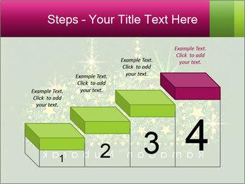 0000078511 PowerPoint Template - Slide 64
