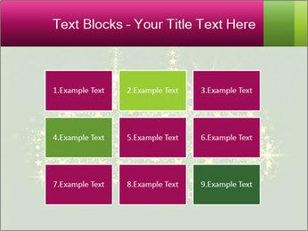 0000078511 PowerPoint Templates - Slide 68