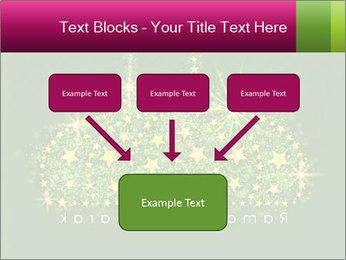 0000078511 PowerPoint Template - Slide 70