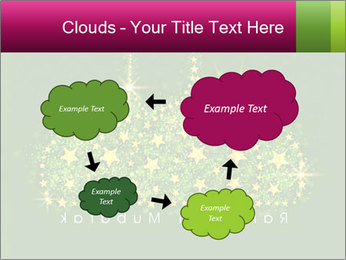 0000078511 PowerPoint Templates - Slide 72