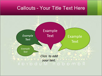 0000078511 PowerPoint Templates - Slide 73