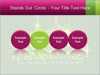 0000078511 PowerPoint Templates - Slide 76