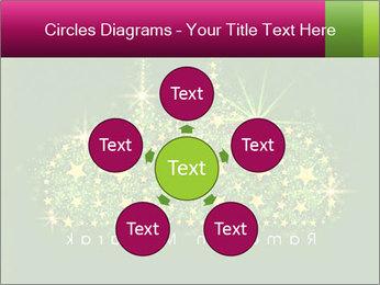 0000078511 PowerPoint Template - Slide 78