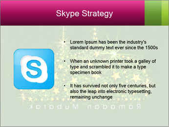 0000078511 PowerPoint Templates - Slide 8