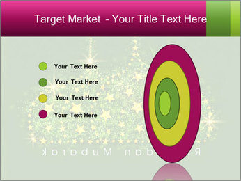 0000078511 PowerPoint Template - Slide 84