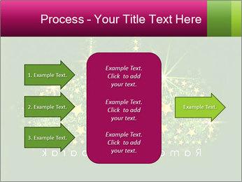 0000078511 PowerPoint Template - Slide 85