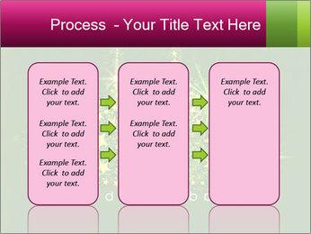 0000078511 PowerPoint Template - Slide 86
