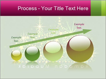 0000078511 PowerPoint Template - Slide 87