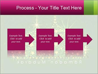 0000078511 PowerPoint Template - Slide 88