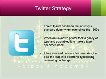 0000078511 PowerPoint Template - Slide 9