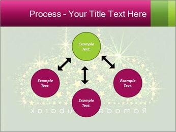 0000078511 PowerPoint Templates - Slide 91