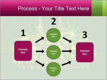0000078511 PowerPoint Template - Slide 92