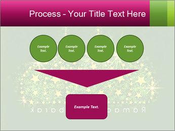 0000078511 PowerPoint Templates - Slide 93