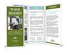 0000078512 Brochure Templates