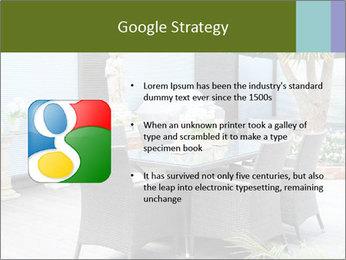 0000078512 PowerPoint Templates - Slide 10