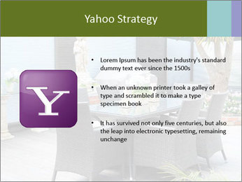 0000078512 PowerPoint Templates - Slide 11