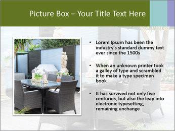 0000078512 PowerPoint Templates - Slide 13