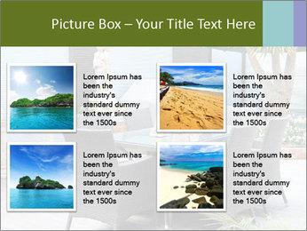 0000078512 PowerPoint Templates - Slide 14
