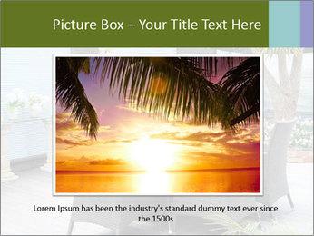 0000078512 PowerPoint Templates - Slide 15