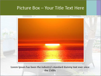 0000078512 PowerPoint Template - Slide 16