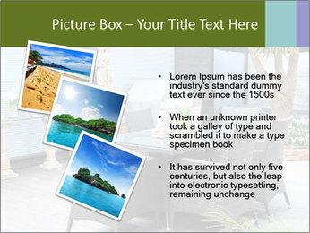0000078512 PowerPoint Templates - Slide 17