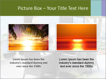 0000078512 PowerPoint Templates - Slide 18