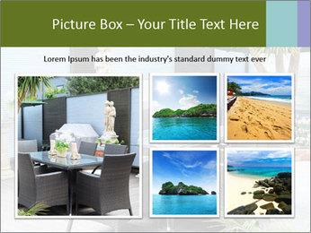 0000078512 PowerPoint Templates - Slide 19
