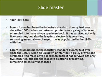 0000078512 PowerPoint Template - Slide 2