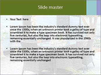 0000078512 PowerPoint Templates - Slide 2