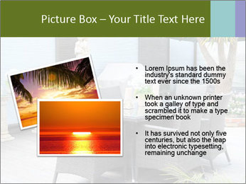 0000078512 PowerPoint Template - Slide 20