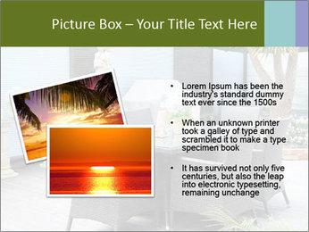 0000078512 PowerPoint Templates - Slide 20