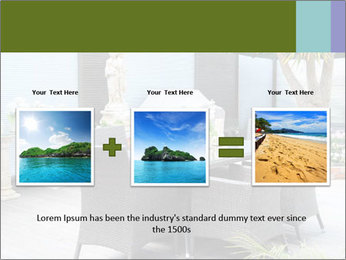 0000078512 PowerPoint Template - Slide 22
