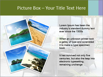 0000078512 PowerPoint Templates - Slide 23
