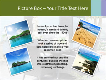 0000078512 PowerPoint Template - Slide 24