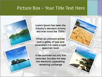 0000078512 PowerPoint Templates - Slide 24
