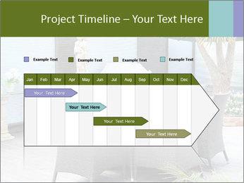 0000078512 PowerPoint Templates - Slide 25