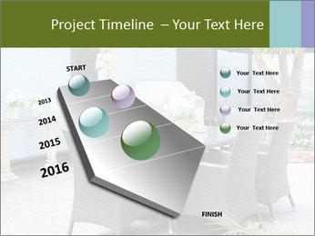 0000078512 PowerPoint Templates - Slide 26