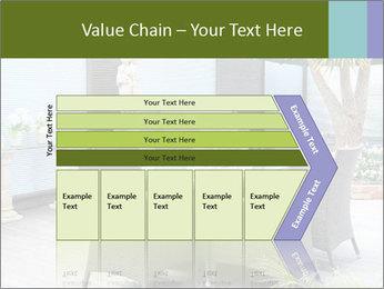 0000078512 PowerPoint Templates - Slide 27