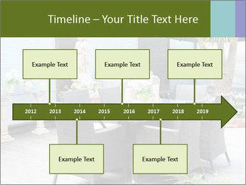0000078512 PowerPoint Templates - Slide 28