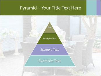 0000078512 PowerPoint Templates - Slide 30