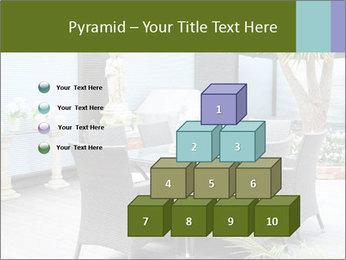 0000078512 PowerPoint Templates - Slide 31