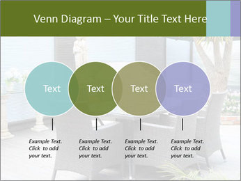 0000078512 PowerPoint Templates - Slide 32