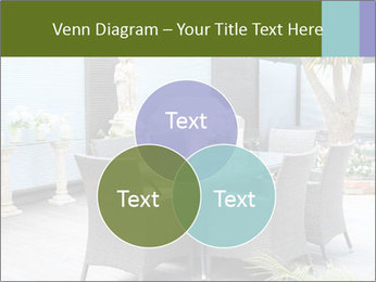 0000078512 PowerPoint Template - Slide 33