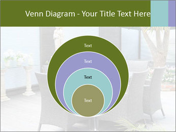 0000078512 PowerPoint Template - Slide 34