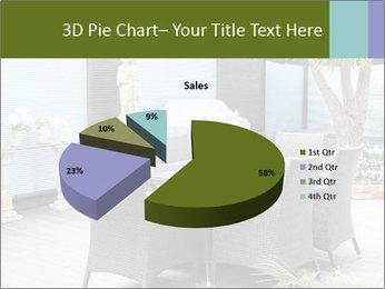 0000078512 PowerPoint Templates - Slide 35
