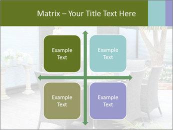 0000078512 PowerPoint Templates - Slide 37