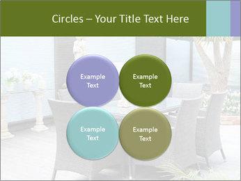 0000078512 PowerPoint Templates - Slide 38